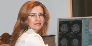 Gail A. Calamari, MD