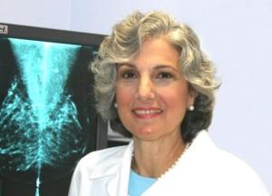 Diane LoRusso, M.D.