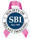 Society of Breast Imaging LOGO